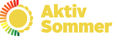 aktiv sommer